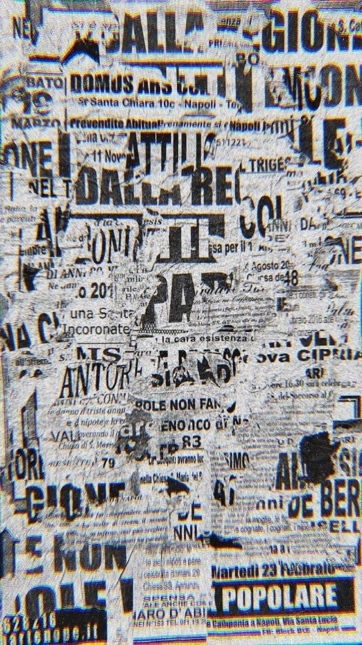 @viniciusierza Cover Image