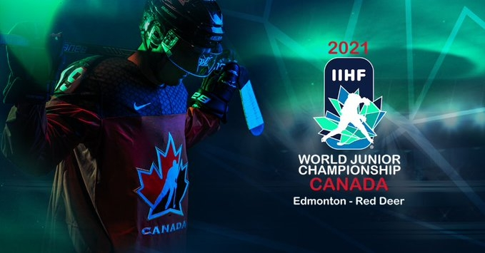 2021 Junior Ice Hockey (@2021junioricehockey) Cover Image