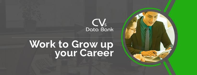 CVS databank (@cvsdatabank) Cover Image