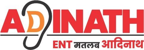 Adinath ENT  (@adinathhospital) Cover Image
