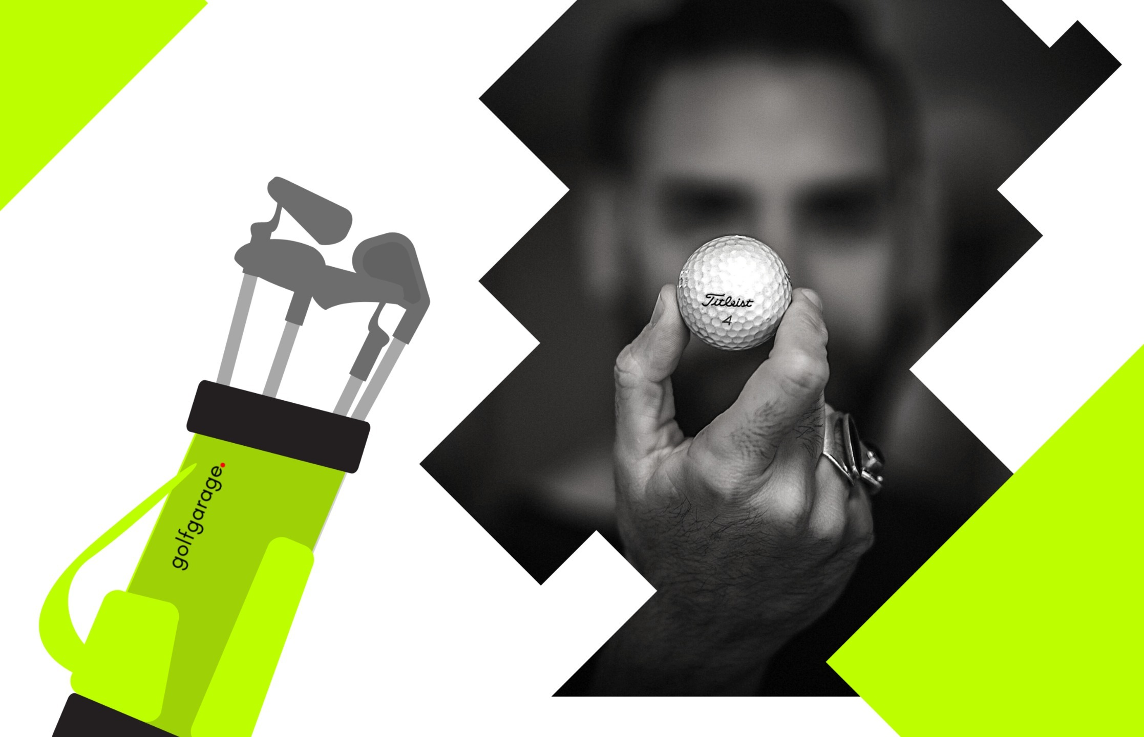 Rahul  (@golfgarage) Cover Image