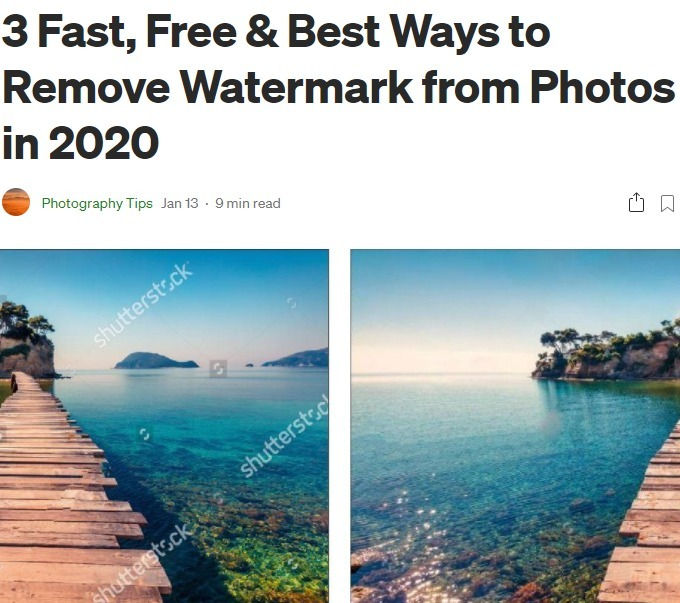 watermark remover online (@watermark_remover_online) Cover Image