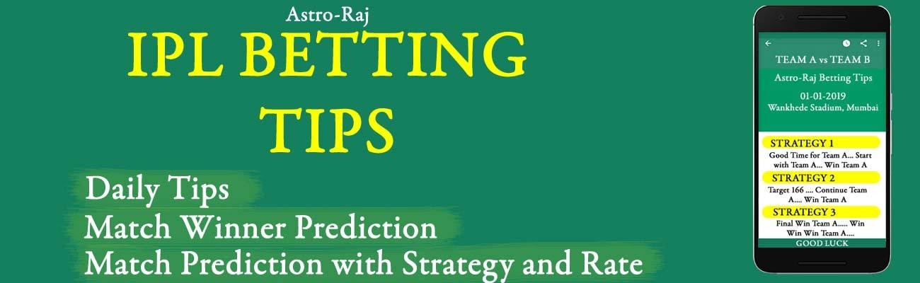 Cricket Prediction (@cricketprediction) Cover Image