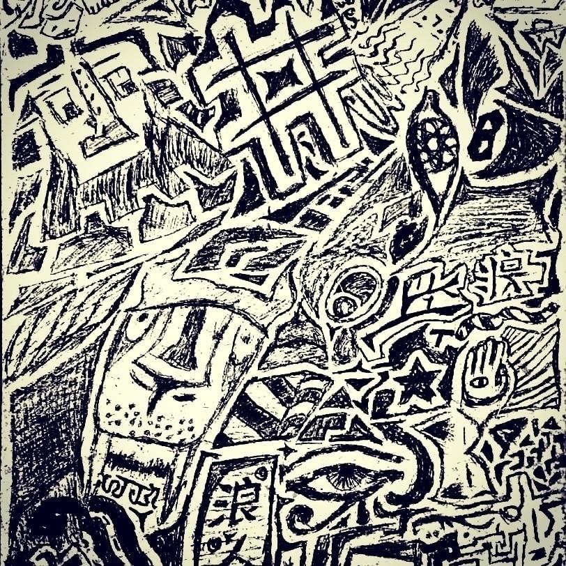 Viki (@x-kagenokami-x) Cover Image
