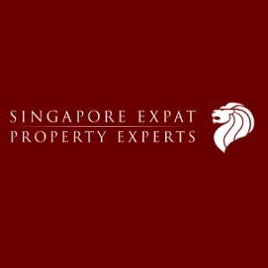 Singapore Expat Property Experts (@sepesingapore) Cover Image