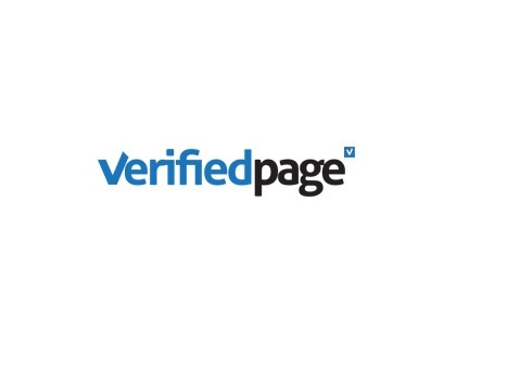 VerifiedPage.com (@verifiedpage) Cover Image