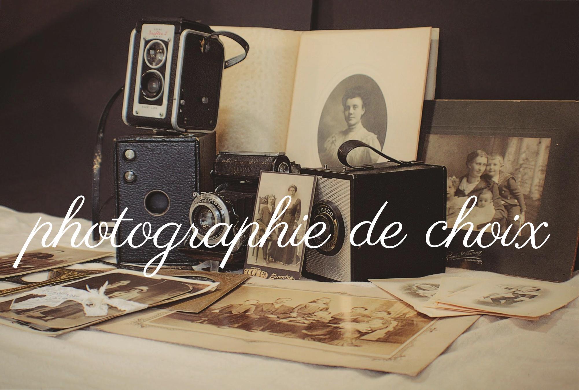 photographie de ch (@photographiedechoix) Cover Image