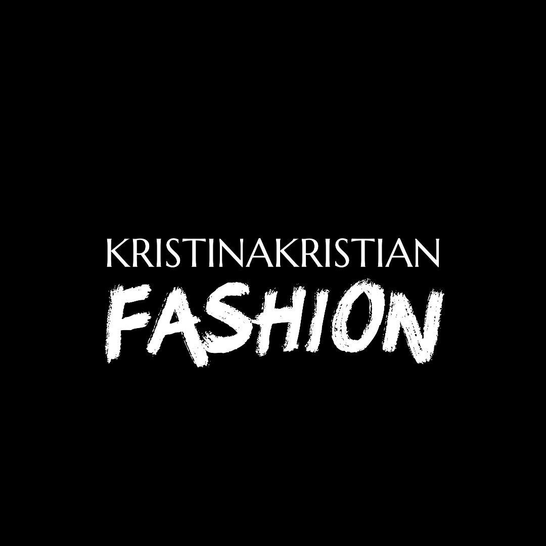 @mason_kristinaeldar_versace Cover Image