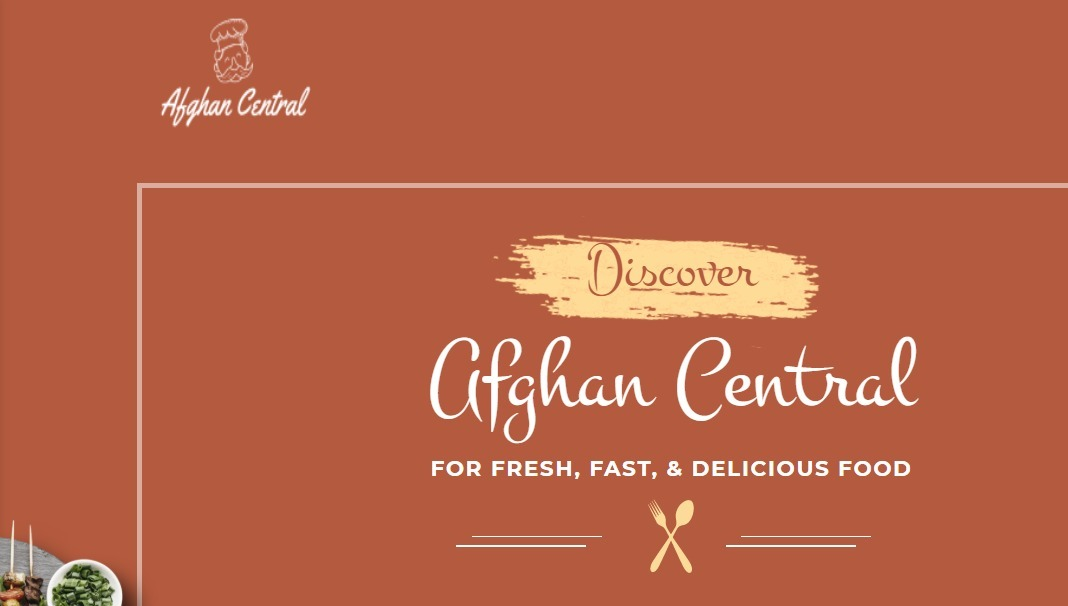 Afghan Central (@afghancentral) Cover Image