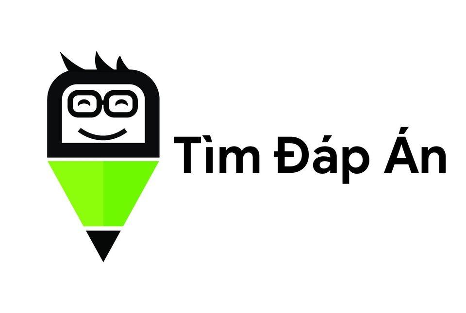 Tìm Đáp Án (@timdapan) Cover Image