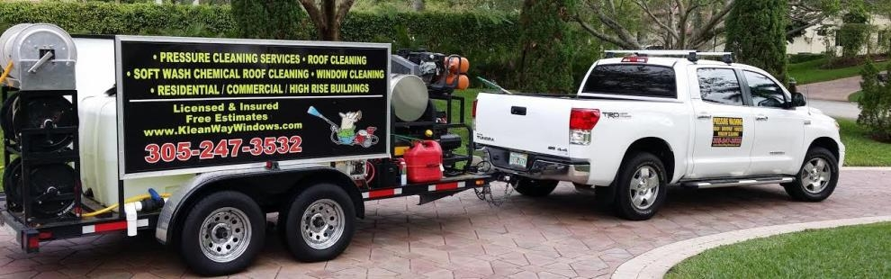 Roof Cleaning (@roofcleaningmiamie) Cover Image