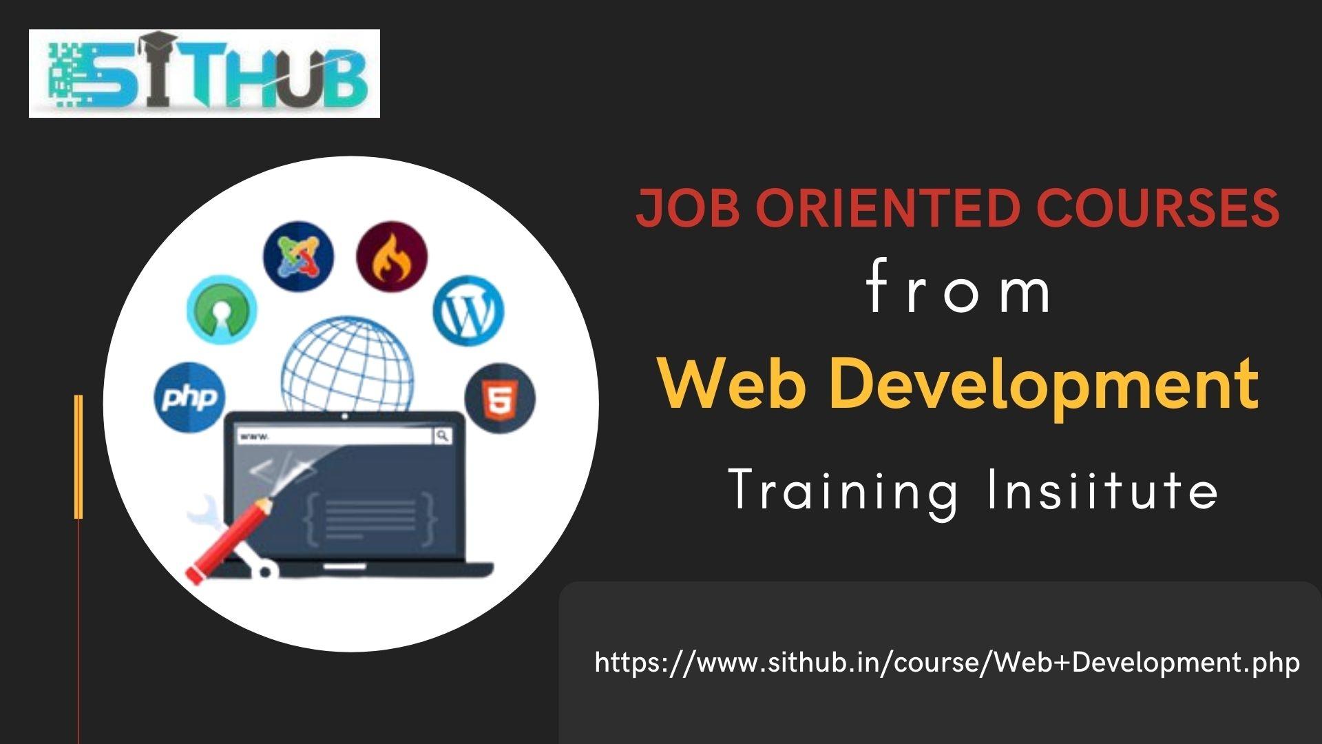 Web development course (@saurabh098) Cover Image