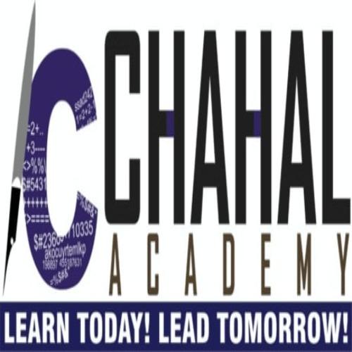 chahalacademyranchi (@chahalacademyranchi) Cover Image
