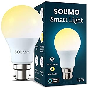 Smart Led Bulbs (@smartledbulbs) Cover Image