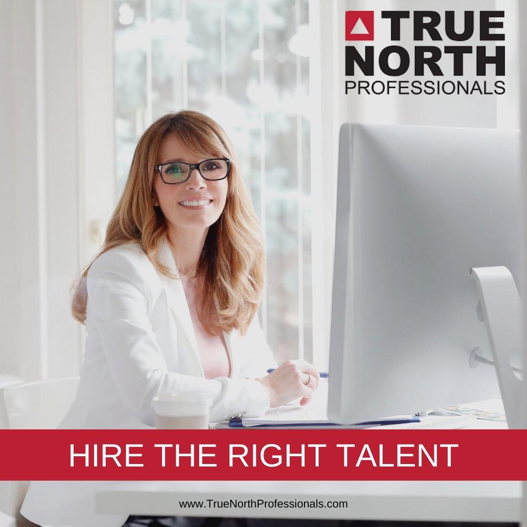 True North Professionals (@tnprofessionals) Cover Image