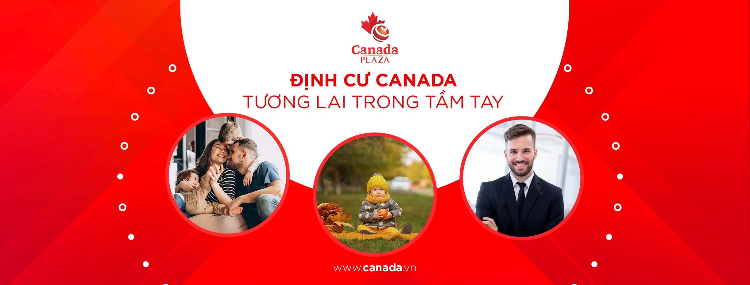 Canada Plaza (@canadaplaza) Cover Image