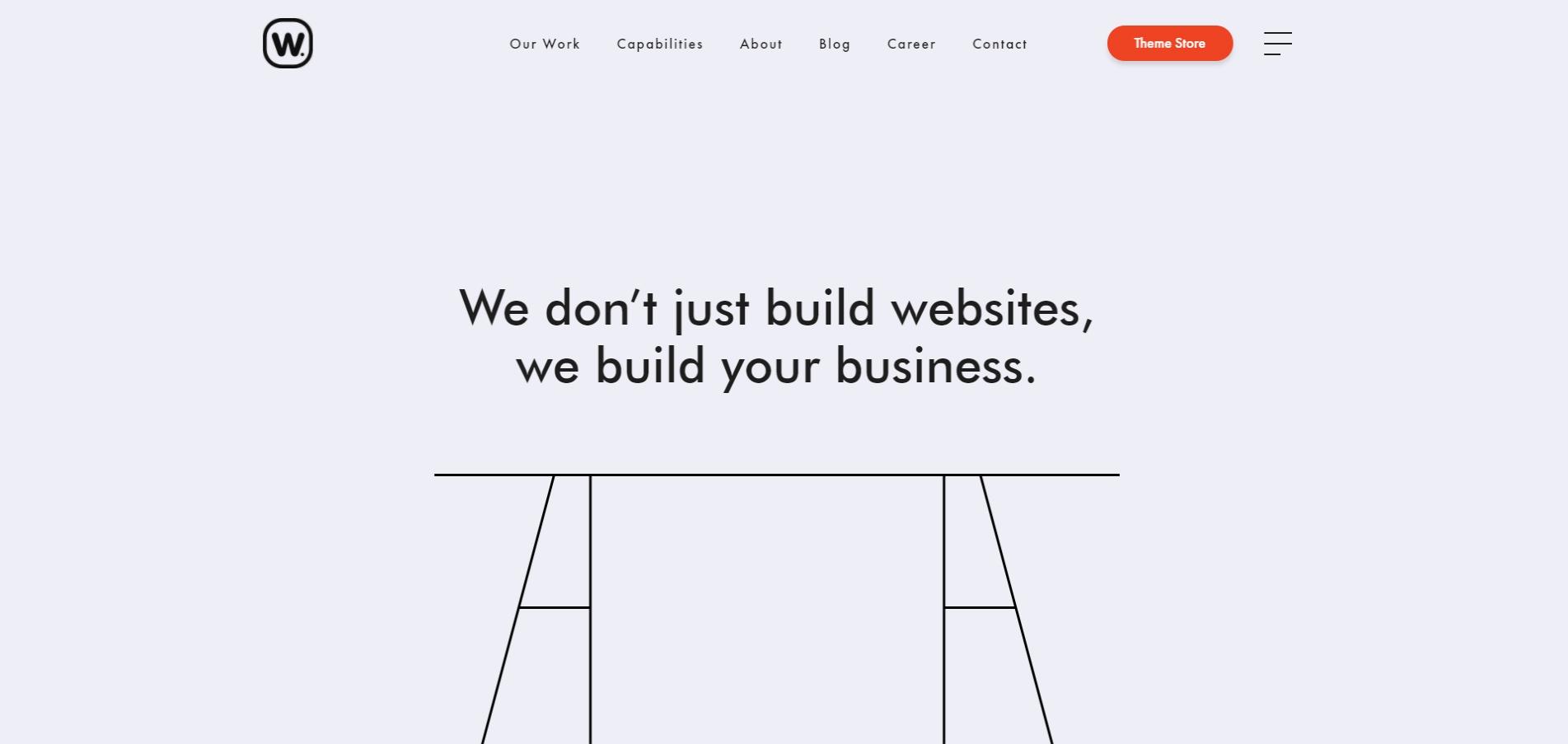Webcontrive Technologies (@webcontrive) Cover Image