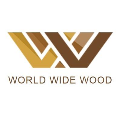 World Wide Wood (@worldwidewood) Cover Image