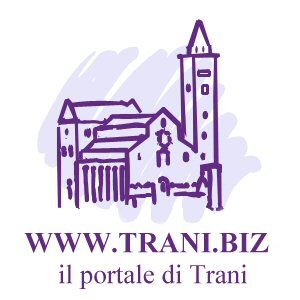 Trani (@trani) Cover Image