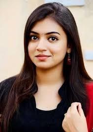 Priyanka (@priyanka2021sahu) Cover Image