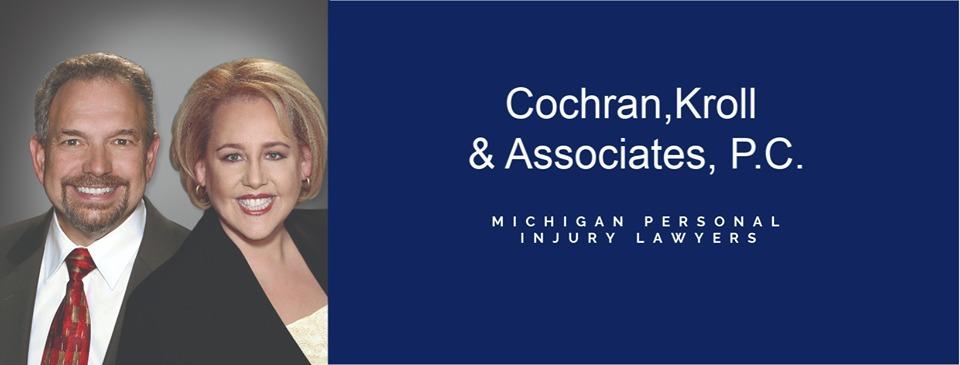 Cochran Law (@cochranlaw) Cover Image