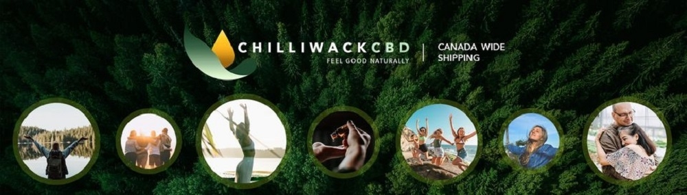 Chilliwack CBD (@chilliwackcbd) Cover Image