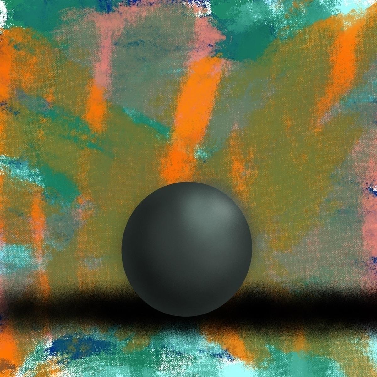 Enrico Cuoghi (@enricocuoghi-strinkythedog) Cover Image
