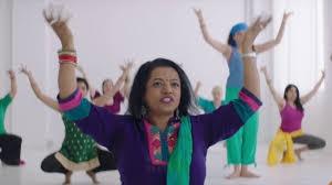 Ignite Bollywood Dance Company (@ignitebollywood) Cover Image