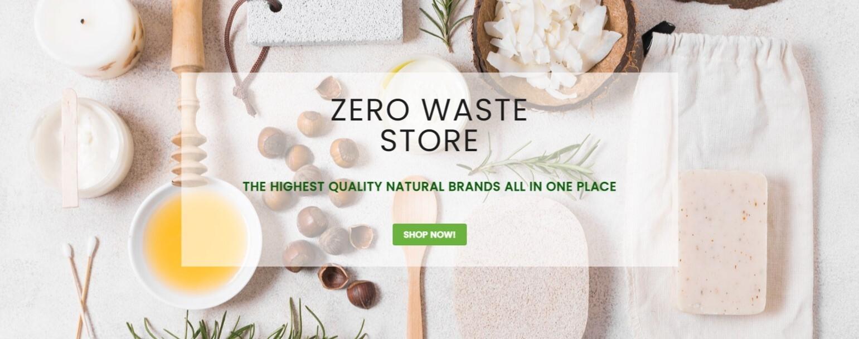 EcoGreenLiving (@ecogreenliving) Cover Image