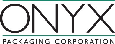Onyx Packaging Corporation (@onyxpackaging) Cover Image