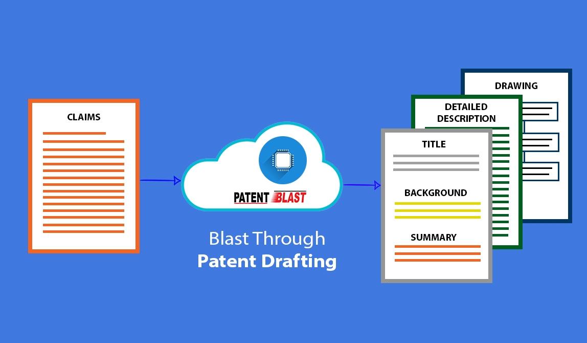 Patent Blast (@patentblast) Cover Image
