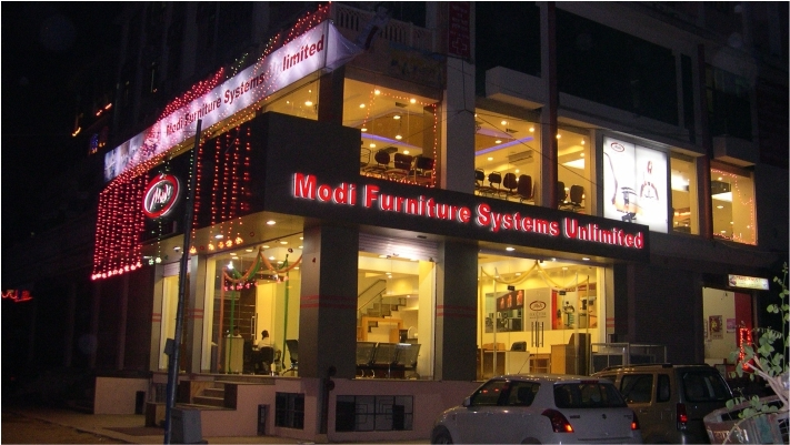 Modi Furniture (@modifurniturejpr) Cover Image