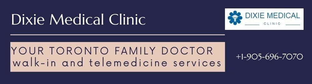 Dixie Medical Clinic (@dixiemedicalclinic) Cover Image