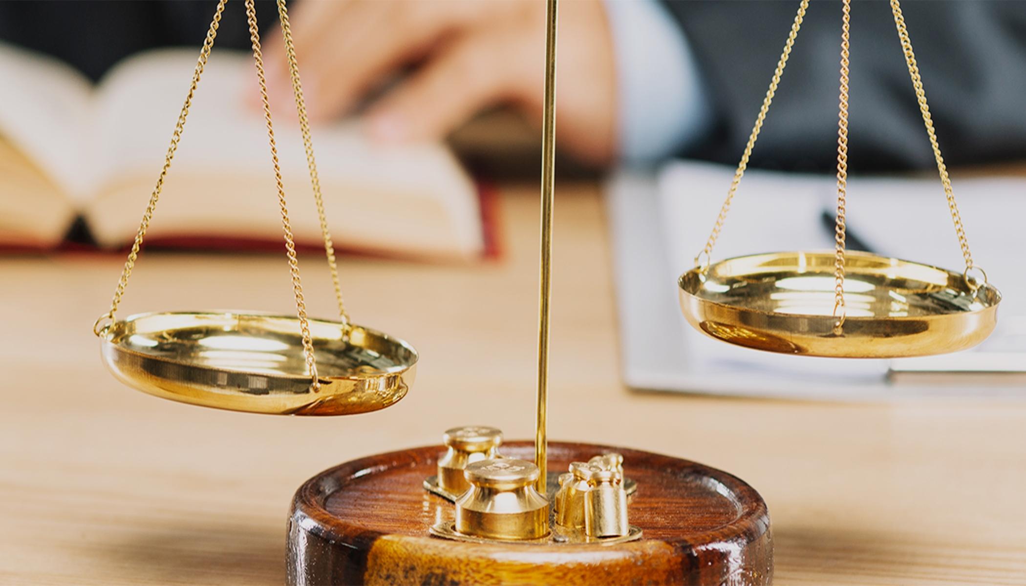 C.W. Martin Law Office, PLLC (@dallasfortworthbankruptcy) | Ello