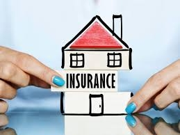 Insurance Agent - Think Insurance (@insuranceagentca) Cover Image