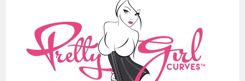 Pretty Girl Curves (@prettygirlcurves) Cover Image