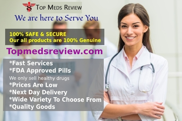 Top Meds Review (@buyadderallxronline) Cover Image
