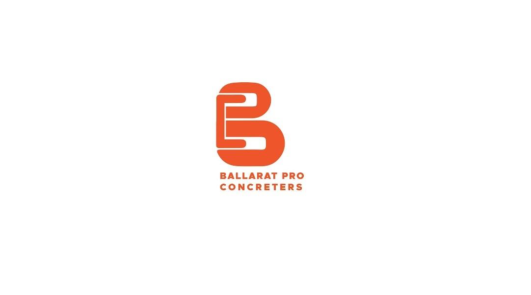 Ballarat Pro Concreters (@ballaratconcreters) Cover Image