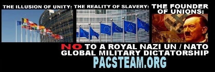 pac (@pacmanpacks) Cover Image