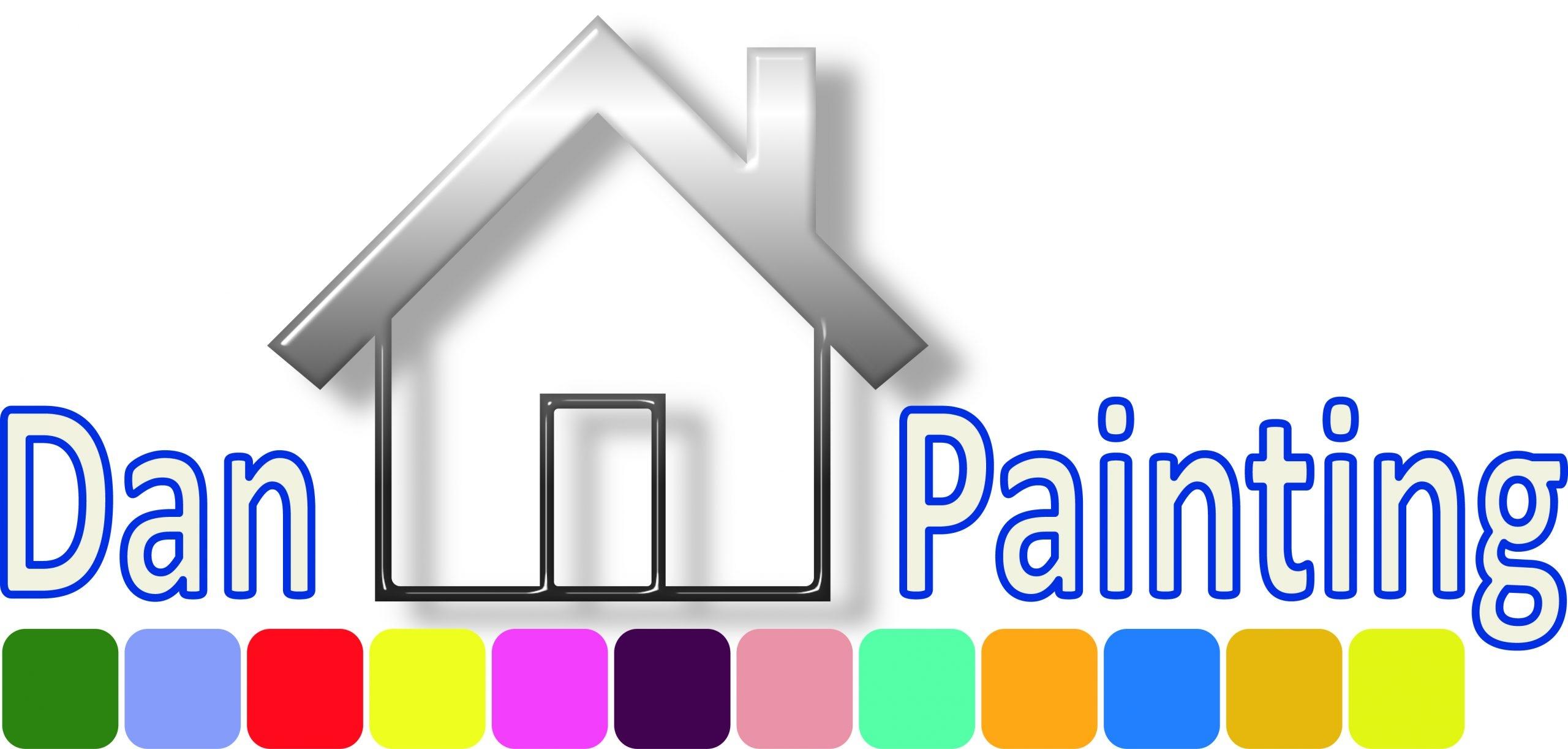 Dan Home Painting (@danhomepainting) Cover Image