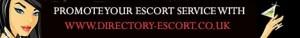 Burnley Escorts (@escortdirectoryuk) Cover Image