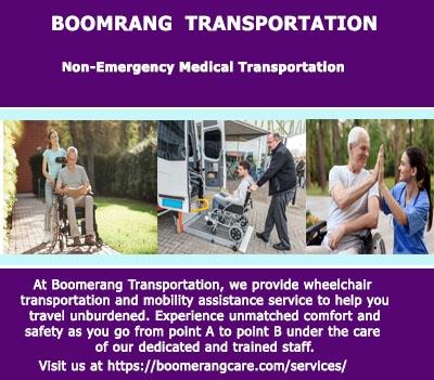 Boomerang Tr (@boomerangcare) Cover Image