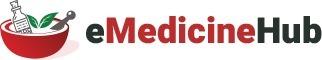 emedicine  (@emedicinehub) Cover Image