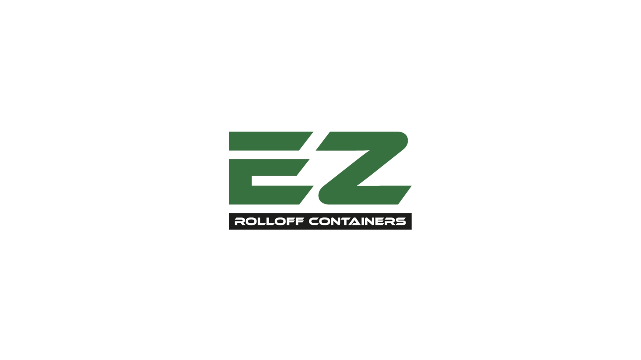 (@ezrolloffcontainers) Cover Image