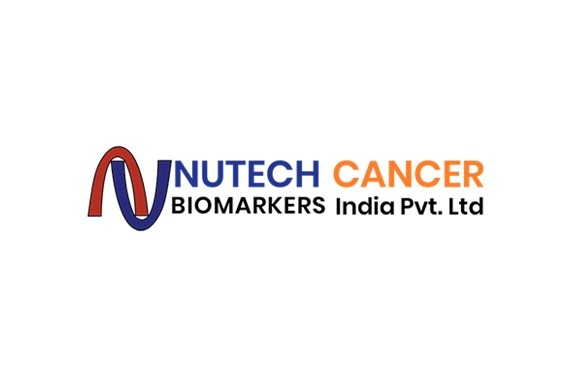 Nutechbiomarkersin (@nutechbiomarkersindia) Cover Image
