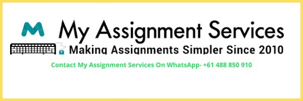 Assignme (@assignmenthelpexpert) Cover Image