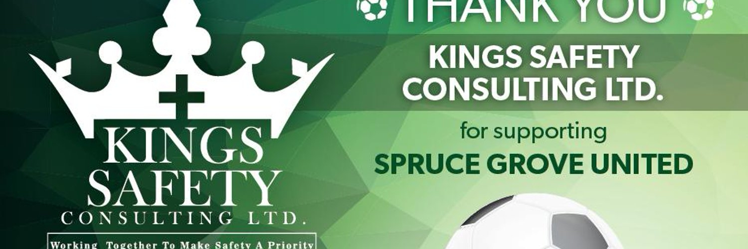Kings Safety Consulting Ltd. (@kingssafety) Cover Image