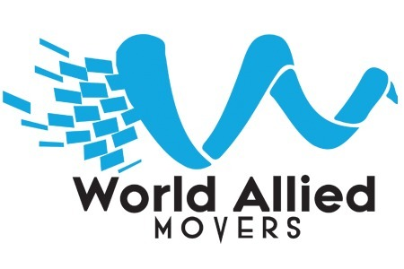 (@worldalliedmover) Cover Image