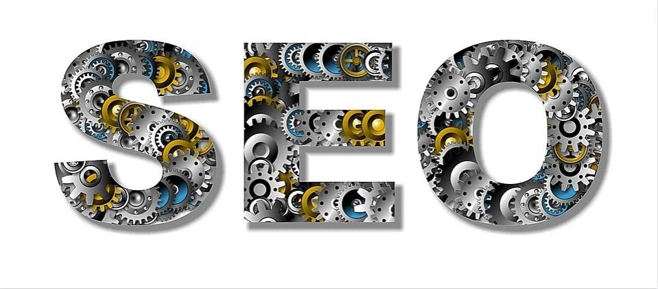 Digital Marketing Company in pakistan (@marketingtrio8) Cover Image
