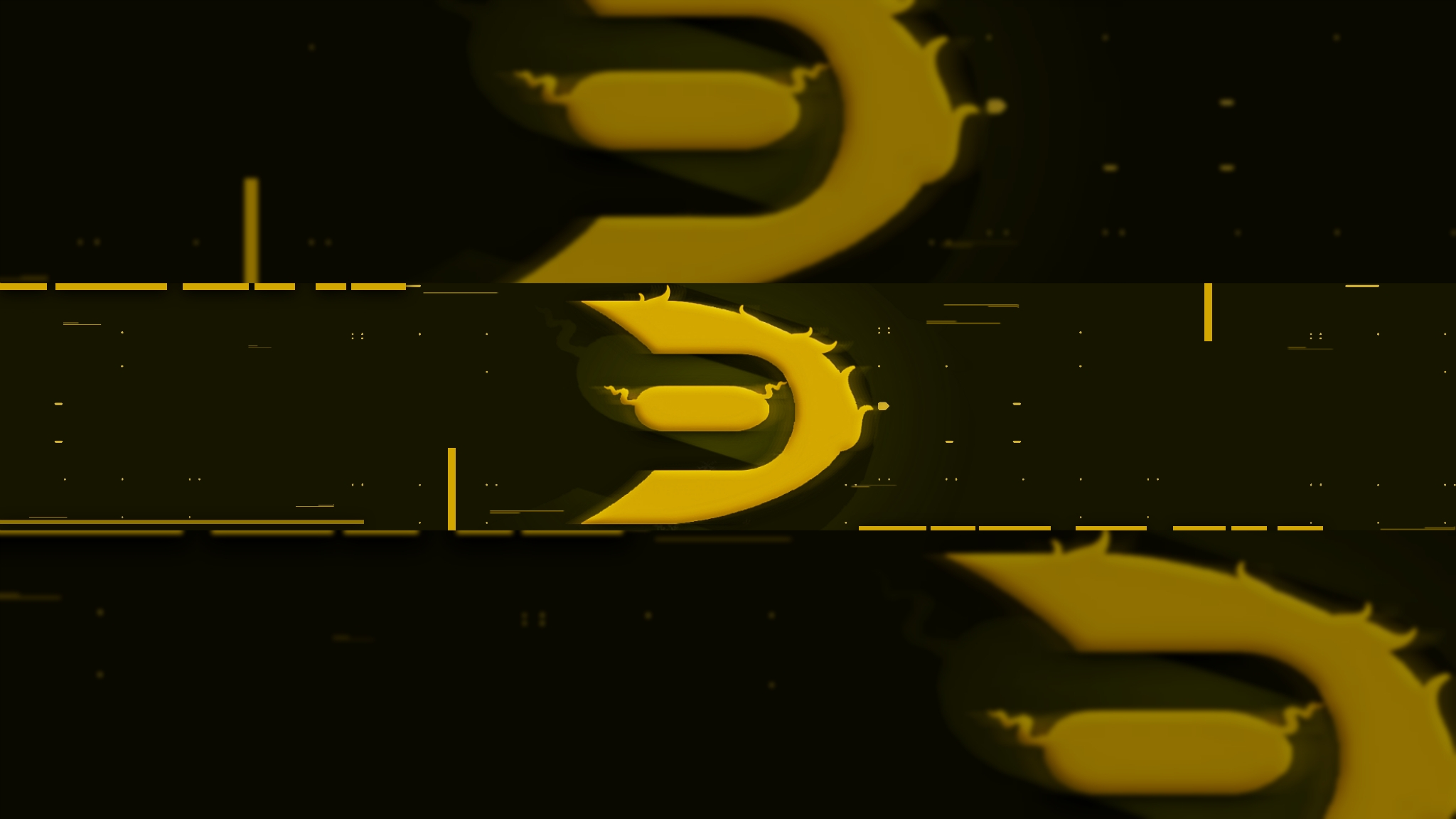 Soumyadip Sen (@dip_dimension) Cover Image